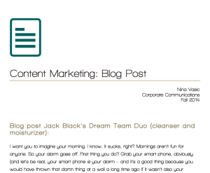 ContentMarketing-BlogPost
