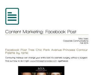 ContentMarketing-FacebookPost