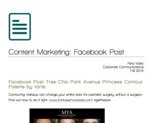 ContentMarketing-FacebookPost
